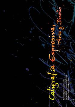 Caligrafía-Expresiva,-Arte-y-Diseño-by-Saltaalavista-Blog