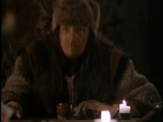 MacGyver - Season 6 Episode 14: Eye of Osiris