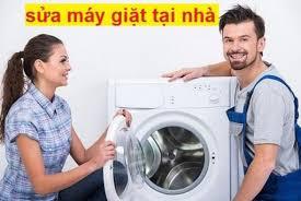 Bán quang treo lồng máy giặt cửa đứng tại Hà Nội