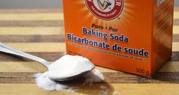 Oncologists Don't Like Baking Soda Cancer Treatment Because It's Too Effective And Cheap