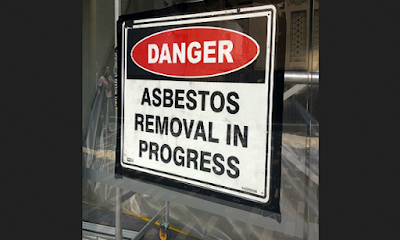 ASBESTOS, CANCER, MESOTHELIOMA CANCER