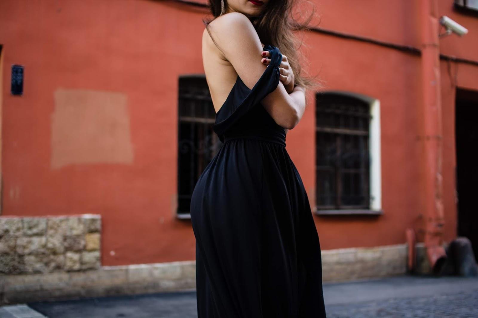tapete vermelho moda ideas blogueira liz breygel