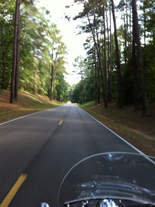 Natchez Trace Travel Why Motorcycle The Natchez Trace Parkway Commercial Traffic Is Prohibited