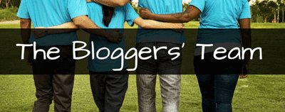 The-Bloggers'-Team-[Let's-Grow-Together]