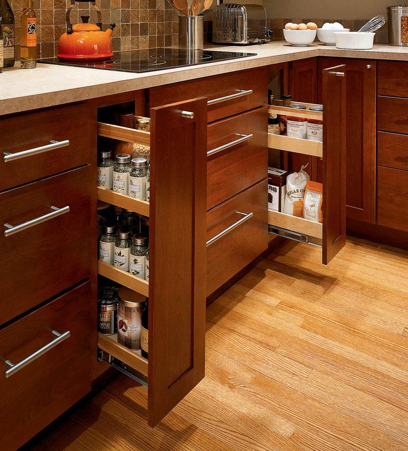 100 kitchen pantry cabinet furniture amazon com sauder summ