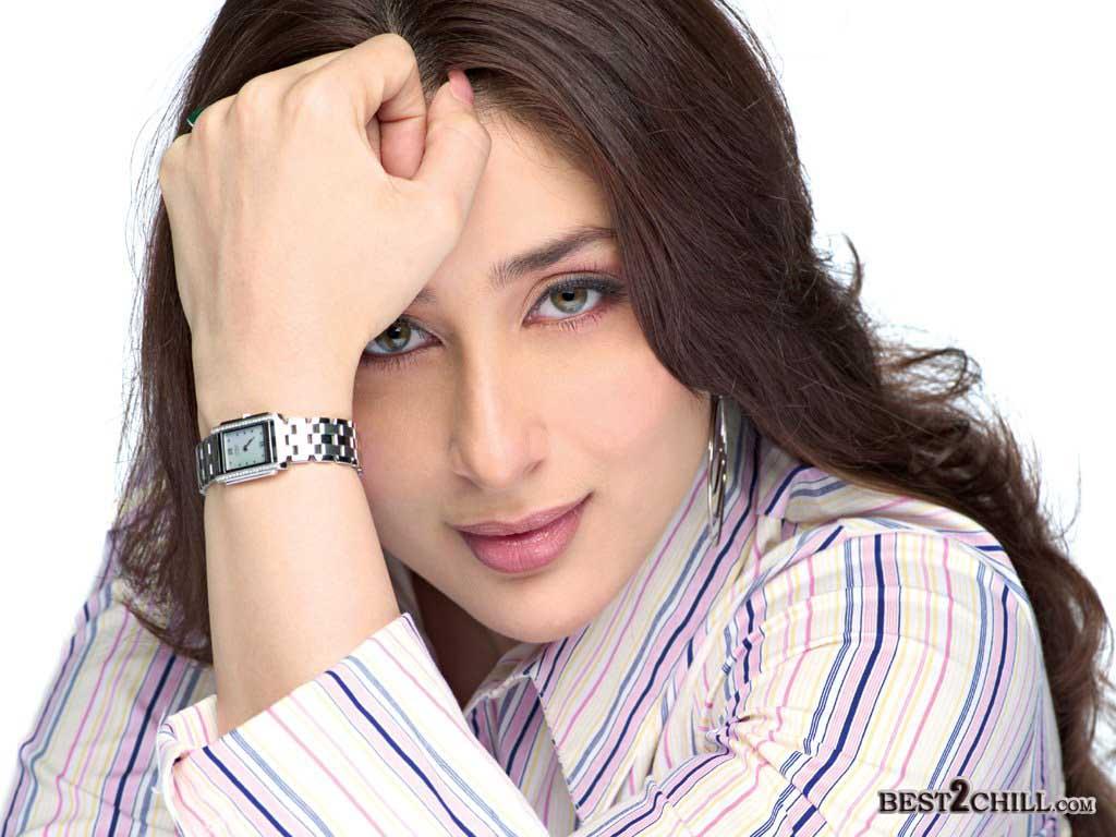 Kareena Kapoor Hot Photos Kareena Kapoor Photos -3233