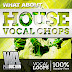 WA Production What About: House Vocal Chops