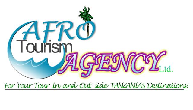 AFRO TOURISM ROCKS SMW 2018 | Afro Tourism