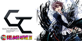 Guilty-Crown-Episode-4-Subtitle-Indonesia