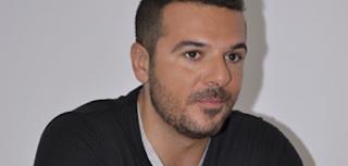 Ληστές με τσεκούρια μπήκαν στο σπίτι του Τριαντάφυλλου- «Αν ήμουν μέσα θα τους σκότωνα» δηλώνει ο τραγουδιστής