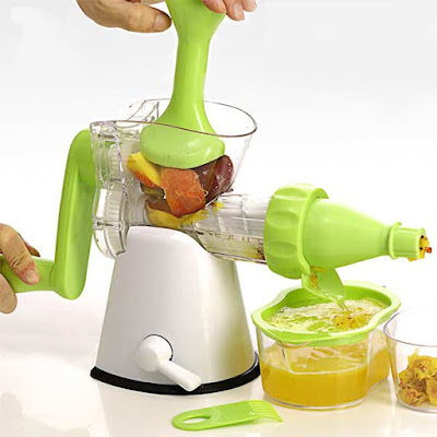 smart kitchen gadgets and appliances 2018, unique kitchen gadgets+