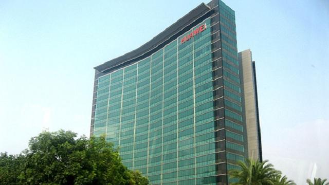 وأفادت التقارير أن شركة هواوي قامت بإيقاف الموظفين في جميع أنحاء الولايات المتحدة