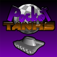 Pocket%2BTanks%2B2.3.0 Pocket Tanks 2.3.0 APK + MOD Apps
