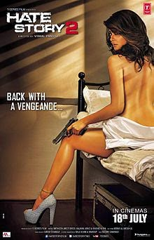 http://movie2downloadfree.blogspot.com/p/watch-hd-movie-free-download.html