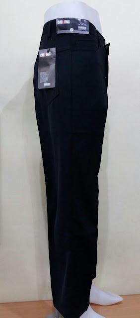 celana jeans untuk acara formal, jual celana formal cardinal, jual celana formal pria murah