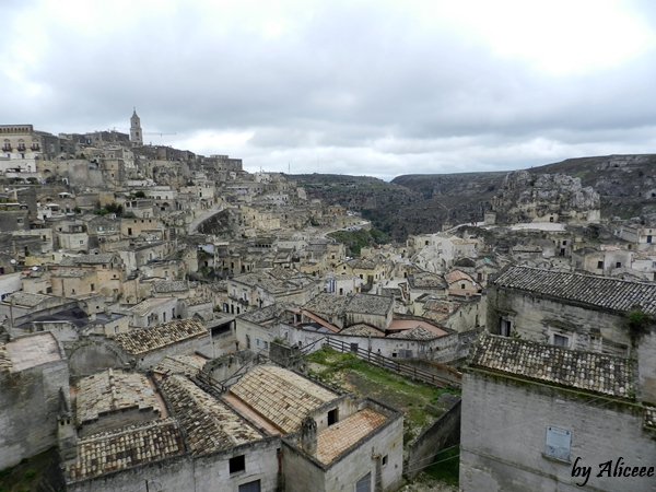blog-calatorii-matera-italia