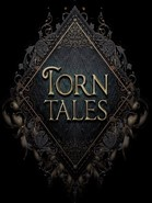 Torn Tales PC Full [MEGA]