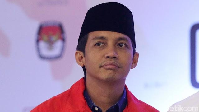 Dinilai Lemahkan Koalisi Jokowi, PSI: Asumsi Tanpa Dasar