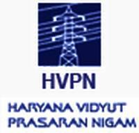 HVPNL 154 Assistant Engineer (AE) Vacancies Recruitment 2017