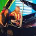 Download New Audio : Frederic Gassita ft Vanessa Mdee – Imara { Official Audio }