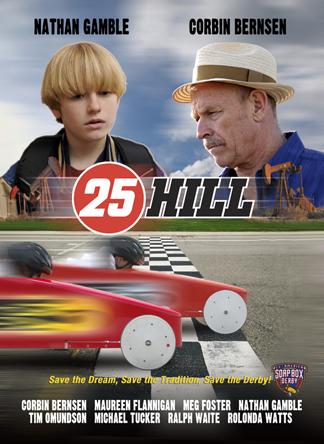 25 Hill (2011)