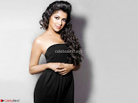 Beautiful Actress Amala Paul ~  Exclusive Picture Gallery 024.jpg