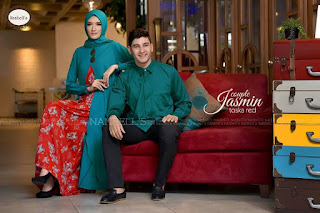 tosca red