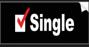 Πώς θα πάψεις να είσαι single, σε 15 μέρες