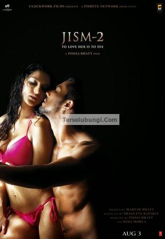10 Film India yang Banyak Memiliki Adegan Seks Terlalu Vulgar