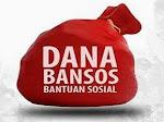 Ini Penjelasan WaliKota Tangerang Prihal para pelaku Pungli Bansos