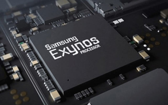 galaxy-s10-samsung-prepare-a-chip-5g-one-soc-exynos-9820