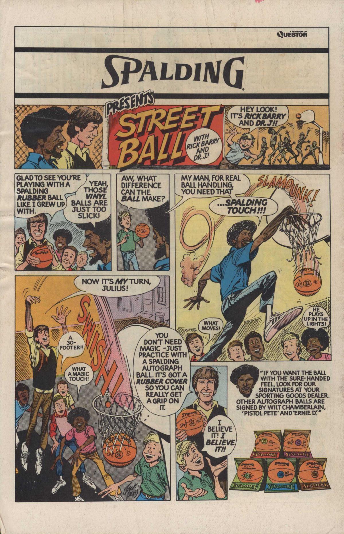 Read online All-Star Comics comic -  Issue #67 - 36