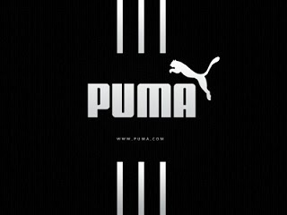 Extra 30% Off on Already Discounted PUMA Products upto 60% (Extra 30% Discount on Cart Value Rs.999 & above) Free Shipping