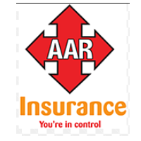 Job Opportunity at AAR Insurance (Tanzania) Limited, Corporate Relationship Officer