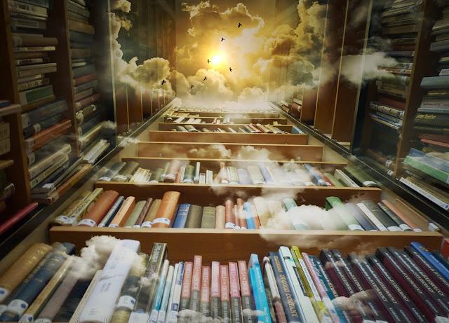 reseña libro blog literatura