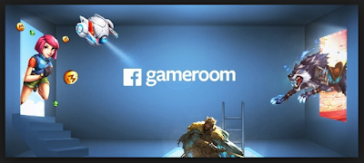 Facebook Gameroom - Facebook.com Gameroom | Facebook Gameroom App