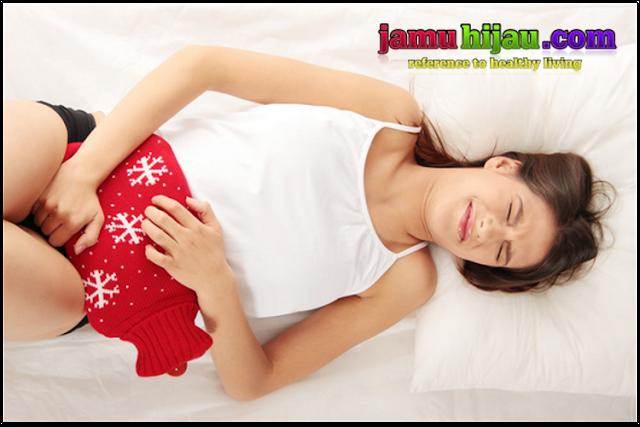 Apa penyebab nyeri menstruasi, inilah jawaban untuk anda ketahui supaya penangan lebih optimal.