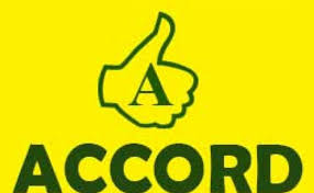 Accord Party sacks scribe In Ogun State