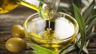 Comprar aceite de oliva uk, Irlanda, Dinamarca, Noruega suecia Hungria Polonia