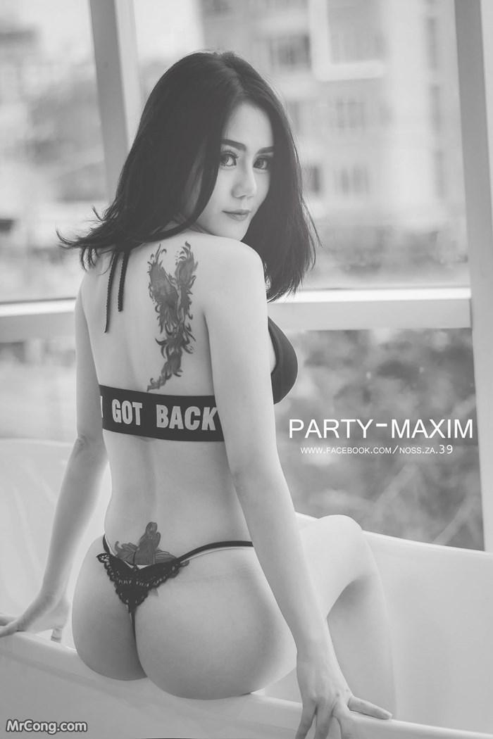 Image Girl-xinh-sexy-Thai-Lan-Phan-12-MrCong.com-0019 in post Những cô gái Thái Lan xinh đẹp và gợi cảm – Phần 12 (1070 ảnh)