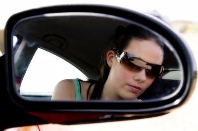 CAR INSURANCE QUOTES | ONLINE | COMPARISON TRIKS: Dodgy Hi ...