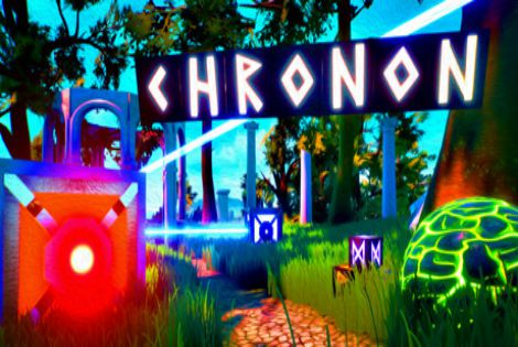 Download Chronon Game For PC