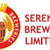 Nafasi za Kazi Serengeti Breweries Limited
