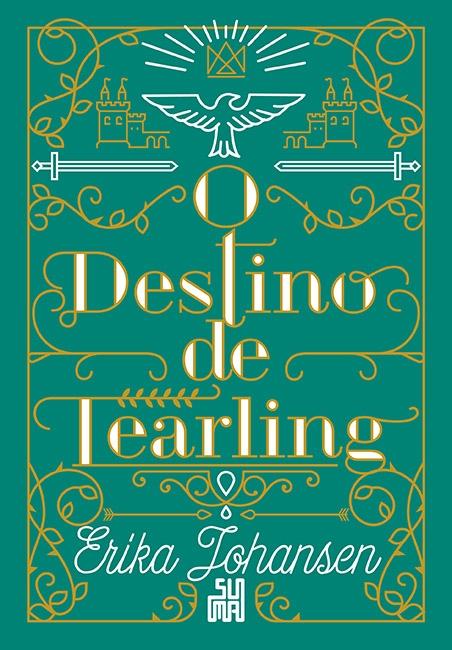 http://www.meuepilogo.com/2018/09/resenha-o-destino-de-tearling-erika.html