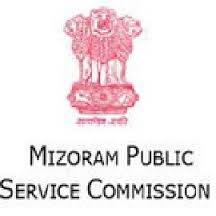 Mizoram Public Service Commission (Mizoram PSC) Recruitment 2017,Taxes Inspector,05 post