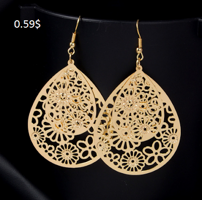 https://pl.aliexpress.com/item/Flower-Piercing-Hanging-Earrings-For-Women-Big-Gold-Silver-Plated-Water-Drop-Statement-Earrings-Fashion-Jewelry/32740809774.html?spm=2114.13010608.0.0.TDM0XE