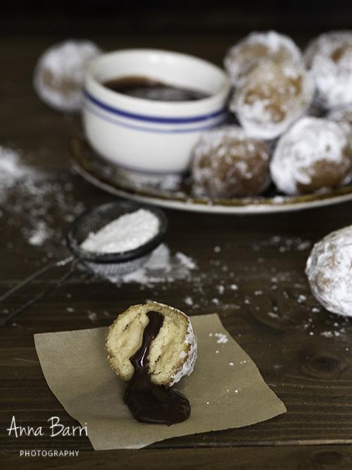 ricotta-doughnuts4