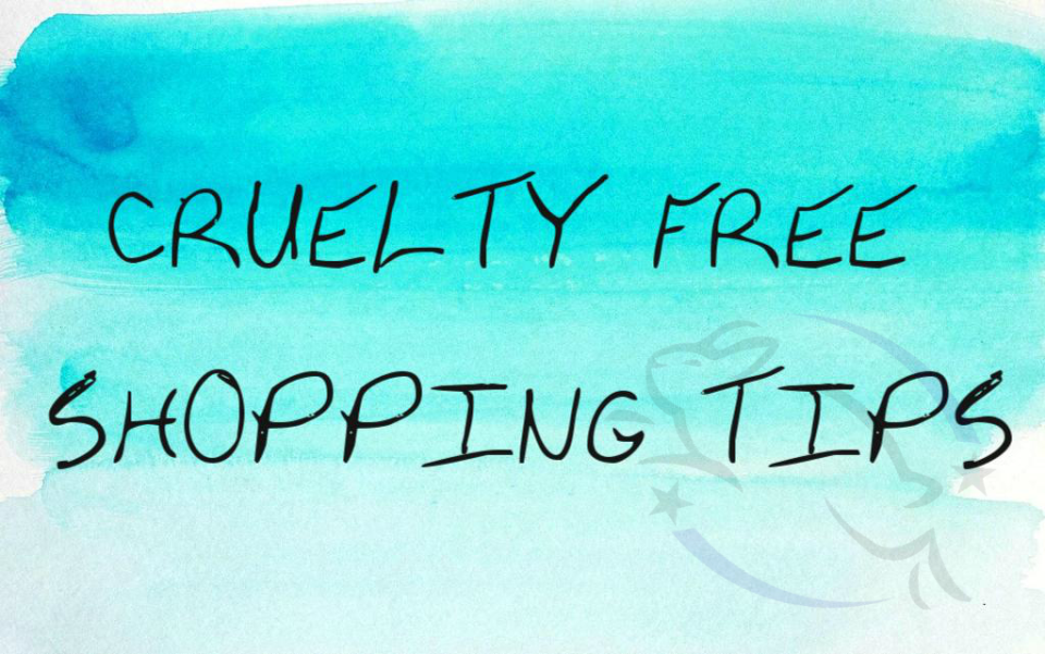 http://www.thisissimplyme.com/2016/02/cruelty-free-shopping-tips.html