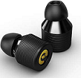 Earin wireless earbuds