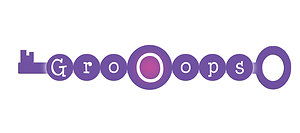 Click here to visit the GROOOPS website